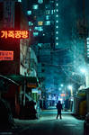 Seoul 55