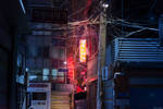 Seoul 56