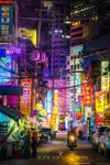Seoul 57