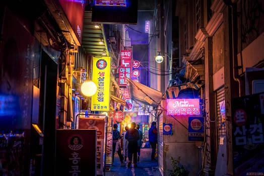 Seoul 61