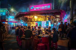 Seoul 62