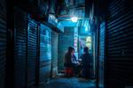 Seoul 63