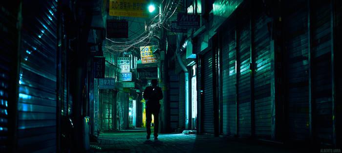 Seoul 64