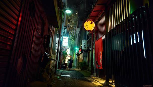 Fukuoka 01