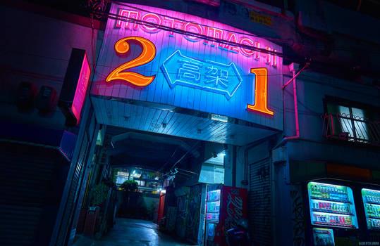 Kobe 07