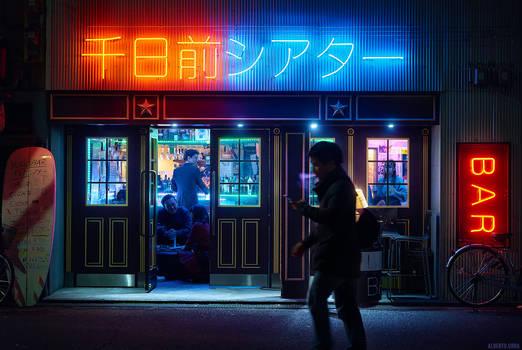 Osaka 06