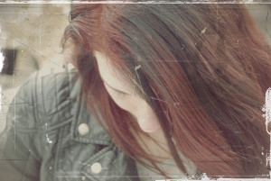 MiaSidewinder's Profile Picture