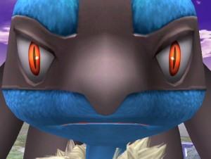 Quacksquared's Profile Picture