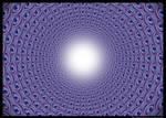 Dharma Eyes