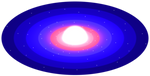 Galaxy 2.0 by Shaddow24