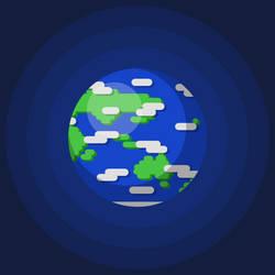 Earth (Gen 4)