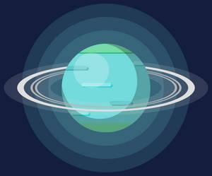 Uranus (Gen 4)