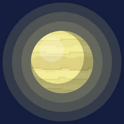 Venus (Gen 4) by Shaddow24