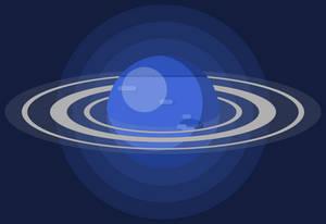 Neptune (Gen 4)