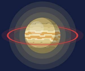 Jupiter (Gen 4) by Shaddow24