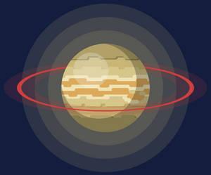 Jupiter (Gen 4)