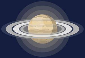 Saturn (Gen 4)
