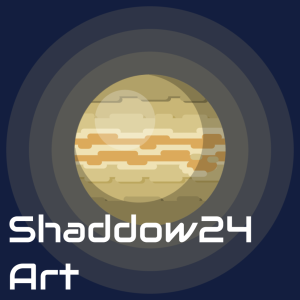 Shaddow24's Profile Picture
