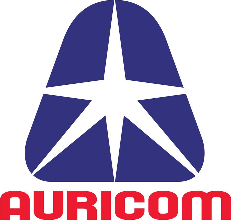 auricom 2097