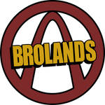BROLANDS
