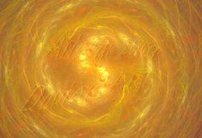 Time Vortex by Arialgr
