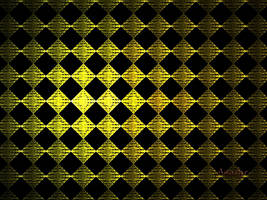 Diamond Tile by Arialgr