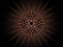 Guide Star by Arialgr