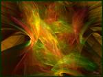 Veil of Chaos