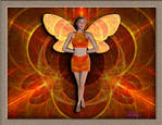 GateWay Fairy