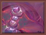Blended Jewels - Original
