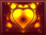 Heart 07