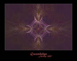 Gwendolyn by Arialgr
