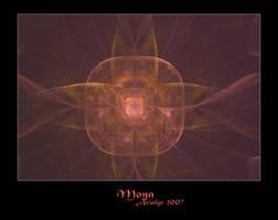 Moya by Arialgr