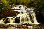 copper_falls