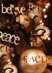 RM Christmas Card 03 by RobertMichael