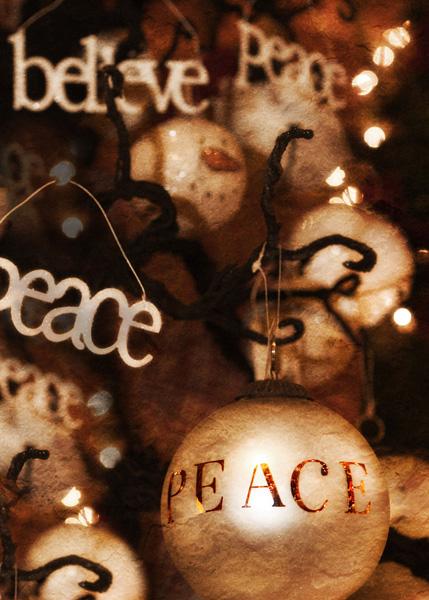 RM Christmas Card 03