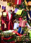 RM Christmas Card 04