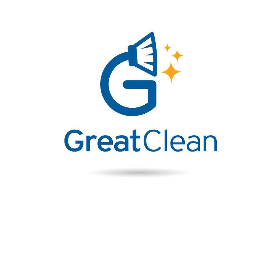 Custom Logo Design Services By Emilywatson01 On Deviantart