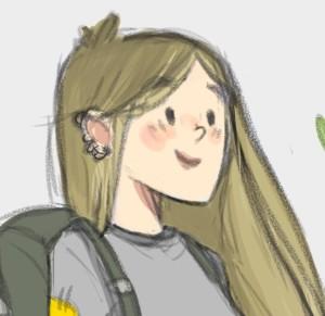 AlbaBG's Profile Picture