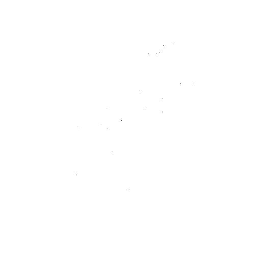 Cyberpunk Logo: Barnaby's grim gaze by DR490NW4RRI0R