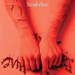 Borderline by enrikor