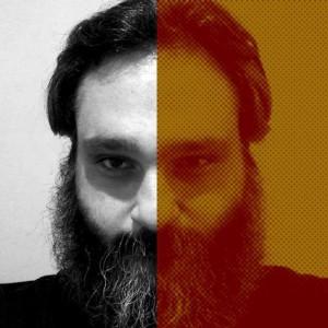 enrikor's Profile Picture