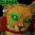Clover icon by Anti-Dark-Heart