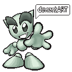 Fella Sprite by Anti-Dark-Heart