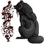 Riou Sprite - Commission by Anti-Dark-Heart