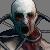 Free Amnesia Suitor Icon by Anti-Dark-Heart