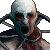 Free Amnesia Suitor Icon by AntiDarkHeart