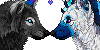Bre Ryena Icons - Request by Anti-Dark-Heart
