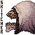 Free Pixel Skitchers Icon by Anti-Dark-Heart