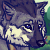 Artemisa icon by Anti-Dark-Heart